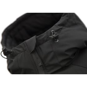 Carinthia MIG 3.0 Jakke, black